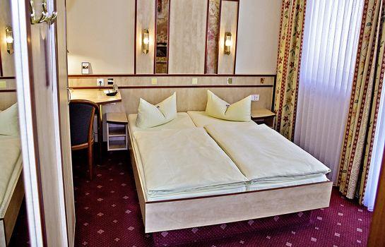 Bild des Hotels Alfa