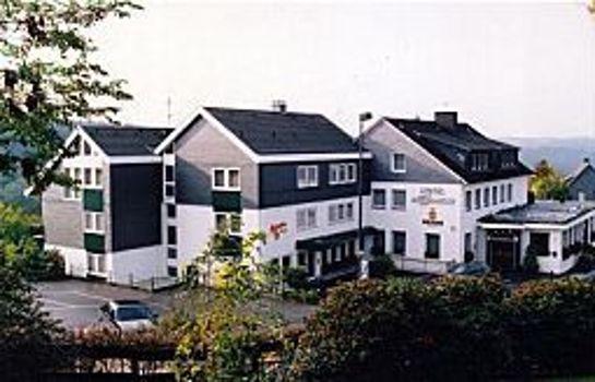 Solingen: Haus Niggemann