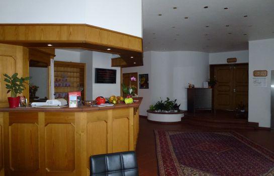 Bild des Hotels Filder Post Airporthotel
