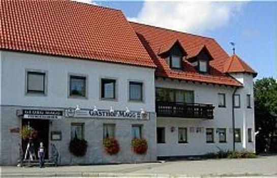 Magg Gasthof