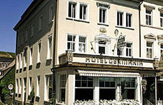 Hajo´s Germania Lodge & Irish Pub