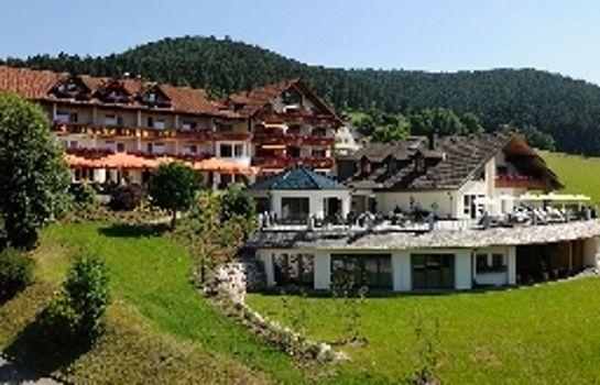 Heselbacher Hof