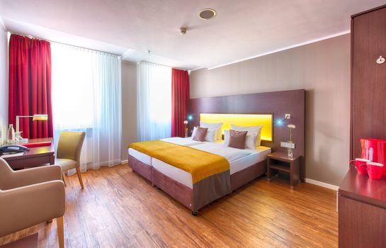 Bild des Hotels Leonardo City Center
