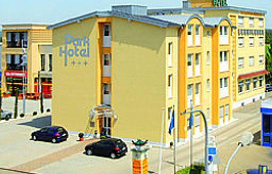 Kerpen: Park-Hotel