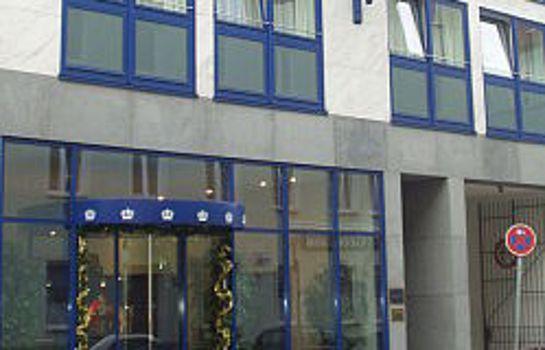 Bild des Hotels Königswache