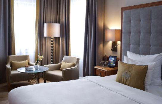 Bild des Hotels Platzl