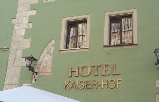 Kaiserhof am Dom