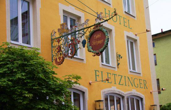 Fletzinger-Bräu