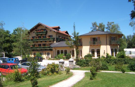 Oberwirt Gasthof