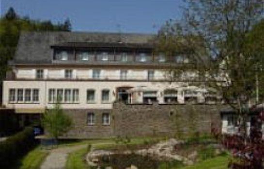 Diana Garni Gesundheitshotel