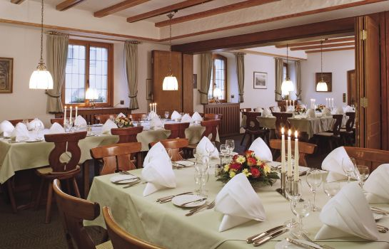 Zum Schiff-Freiburg im Breisgau-Events