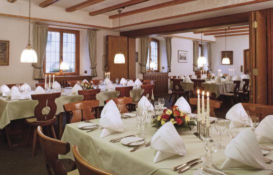 Zum Schiff-Freiburg im Breisgau-Veranstaltungen