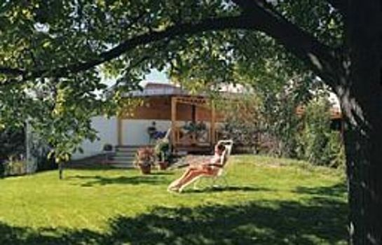 Zum Schiff-Freiburg im Breisgau-Garten
