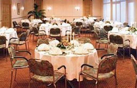 Zum Schiff-Freiburg im Breisgau-Banquet hall