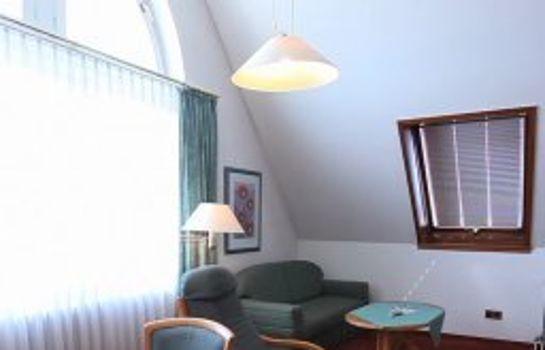 Zum Schiff-Freiburg im Breisgau-Komfortzimmer