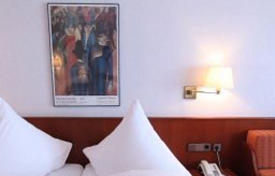 Zum Schiff-Freiburg im Breisgau-Room