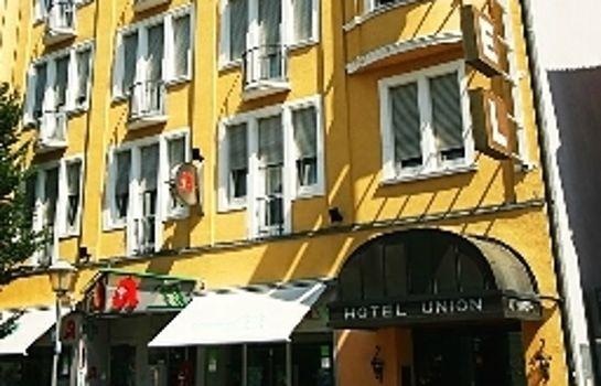 Offenburg: Union