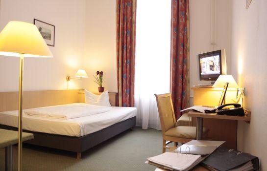 Bild des Hotels Tiergarten