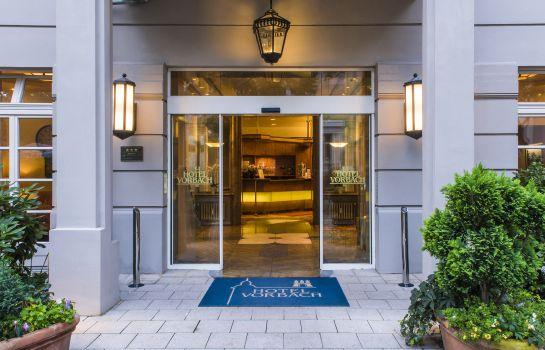 Bild des Hotels Vorbach