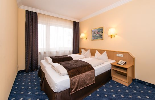Bild des Hotels Royal