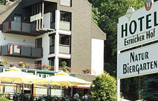 Estricher Hof