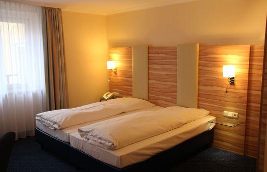 Bild des Hotels Daniel