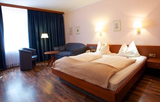 Bild des Hotels Carmen