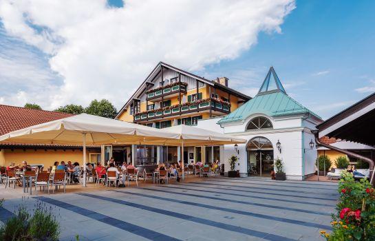 Aibling, Bad: Schmelmer Hof Hotel & Resort