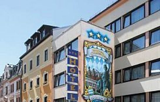 Bild des Hotels Condor