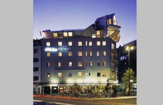 Bild des Hotels Chelsea