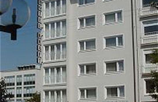 Bild des Hotels Kraft