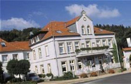 Wittekindsquelle Best-TRAVEL-Hotel