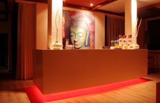 Bild des Hotels Maxhotel