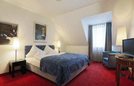 Bild des Hotels Nymphenburg City