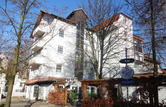 Osnabrück: Bürgerbräu