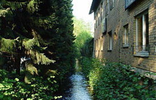 Osnabrück: Gretescher Hof
