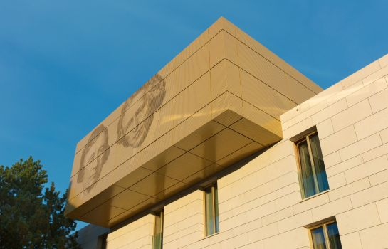 Bild des Hotels Gude