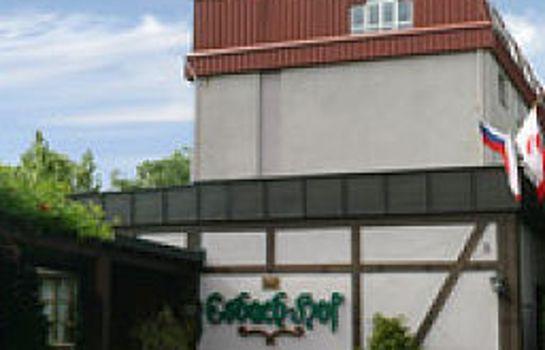 Kitzingen: Esbach Hof