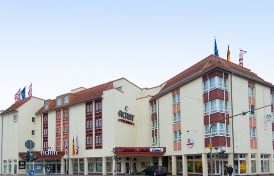 Neustadt an der Weinstraße: ACHAT Premium Neustadt/Weinstraße