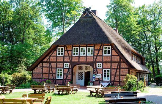 Hof Tütsberg