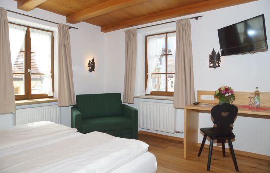 Fraundorfer Gasthof