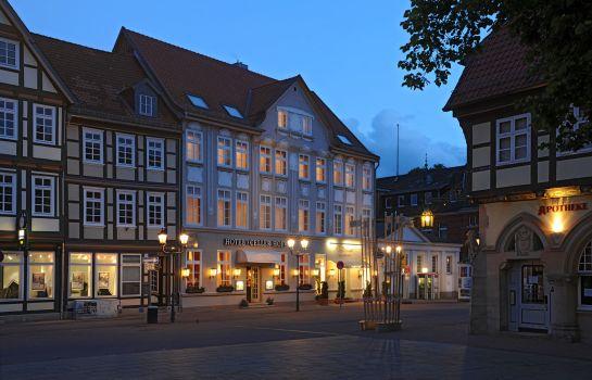 Bild des Hotels Celler Hof