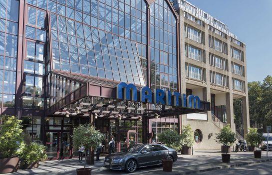 Bild des Hotels Maritim Köln