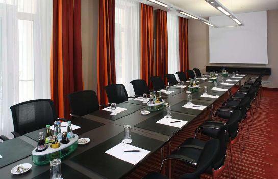 5 Sterne Hotels Bad Worishofen