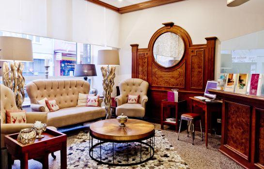Bild des Hotels Astor