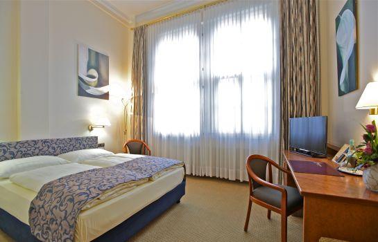 Bild des Hotels Viktoria