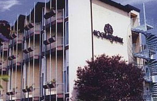 Hochwiesmühle