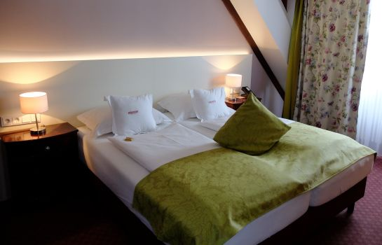 Bild des Hotels Exquisit