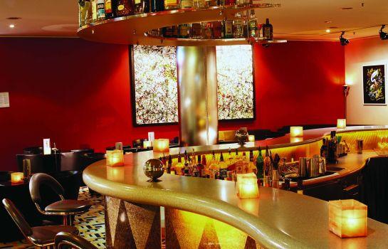 Maritim_proArte-Berlin-Hotel-Bar-10518 BarLounge