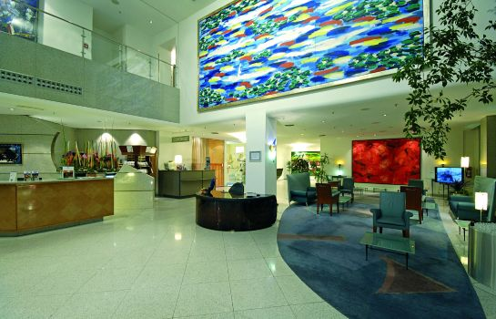 Maritim_proArte-Berlin-Hotelhalle-2-10518 Interior